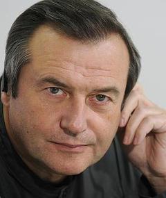 Photo of Aleksey Uchitel