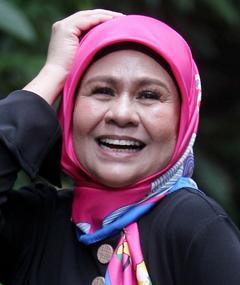 Photo of Fauziah Ahmad Daud