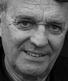 Photo of Per Berglund