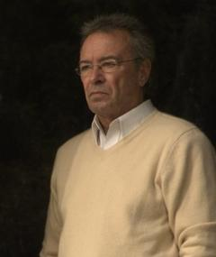 Photo of Oscar Martínez