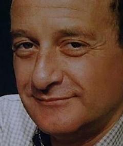 Photo of Mário Viegas