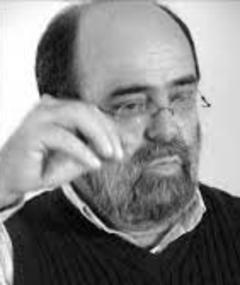 Photo of Paulo Brandão