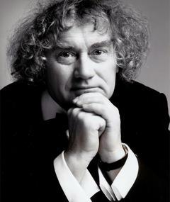 Photo of Jerzy Maksymiuk
