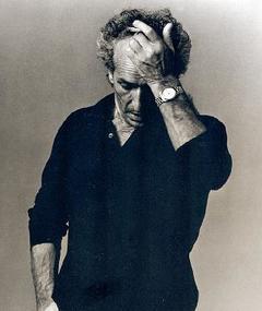 Gambar Denis Reichle