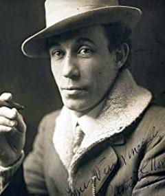 Photo of Arthur Elton