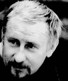 Photo of Leonid Osyka