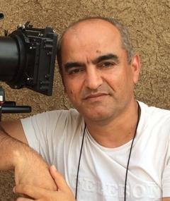 Photo of Saed Nikzat