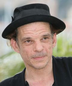 Photo of Denis Lavant
