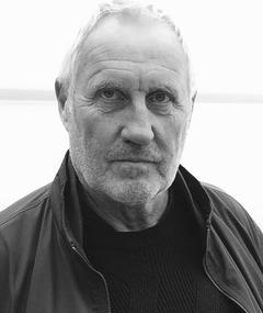 Photo of Ralph Carlsson