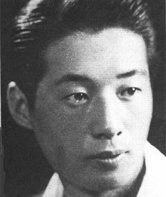 Photo of Shi Hui