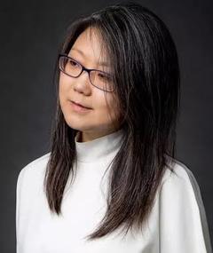 Photo of Shen Yang