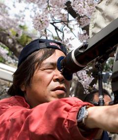 Photo of Jun'ichirô Hayashi