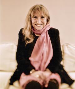 Photo of Piera Degli Esposti