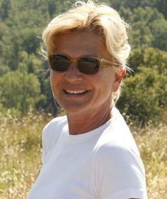 Photo of Nicoletta Ercole