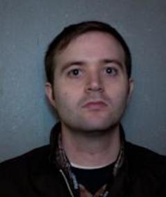 Zach Clark adlı kişinin fotoğrafı