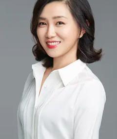 Photo of Lin Liang