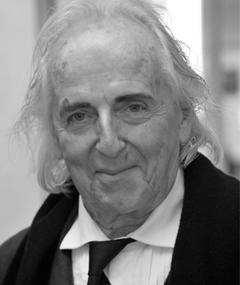 Photo of Christian Gasc