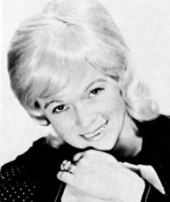 Photo of Jean Shepard