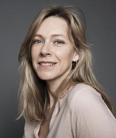 Photo of Gabija Jaraminaitė