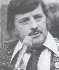 Photo of Willie Lamothe