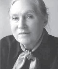 Photo of Lidiya Novi