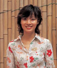 Photo of Ahn Soo-Hyun