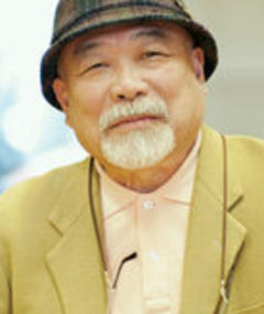 Photo of Kôichi Kawakami