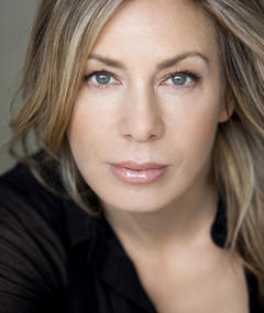 Photo of Céline Bonnier