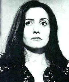 Photo of Marcella Michelangeli