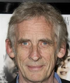 Photo of Roger Spottiswoode