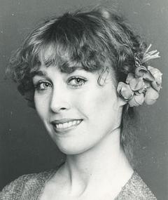 Photo of Verónica Forqué