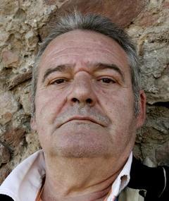 Photo of Ángel de Andrés López
