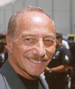 Photo of Freddy De Mann