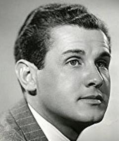 Photo of John Morley