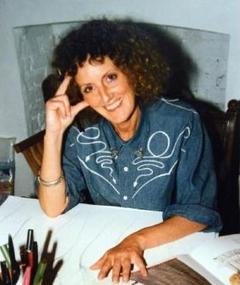 Ann Hollowood adlı kişinin fotoğrafı