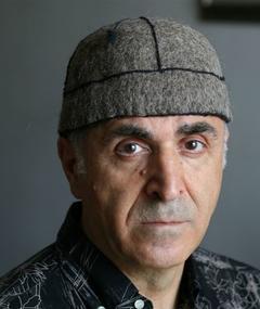Josef Bardanashvili adlı kişinin fotoğrafı