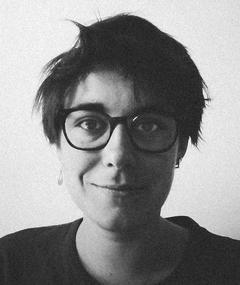 Gambar Juliette Heintz