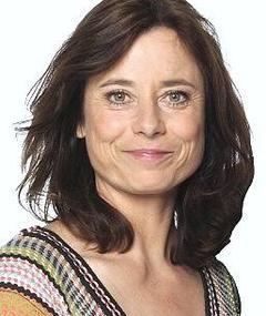 Photo of Inka Freidrich