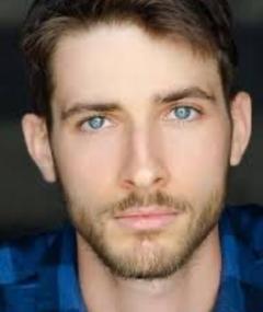 Photo of Matthew Quattrocki