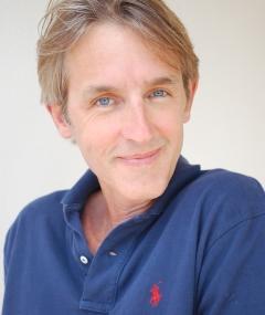 Photo of Andreas Schmidt