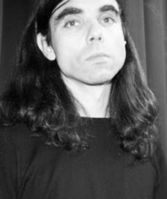 Photo of Freddie Murphy