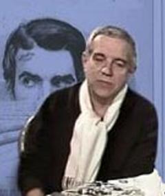 Photo of Bernard Revon