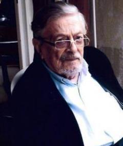 Photo of Claude Pignot