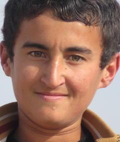 Photo of Sami Hossein