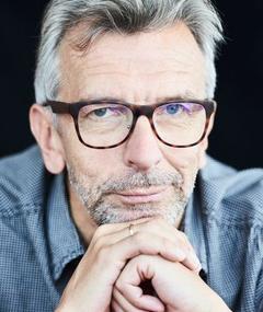 Photo of Erkki-Sven Tüür