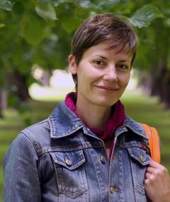 Mervi Junkkonen adlı kişinin fotoğrafı