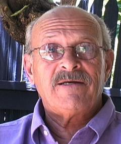 Photo of John Stoll
