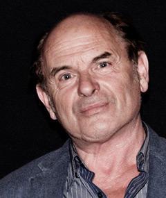 Foto von Jean-François Stévenin
