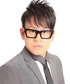Photo of Daisuke Miyagawa