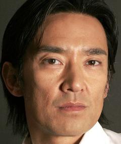 Photo of Daisuke Nagakura
